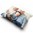 Photo on cushion 5