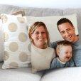 Photo on cushion 6