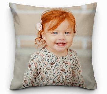 Photo cushion prices