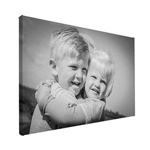 Free photo editing black and white