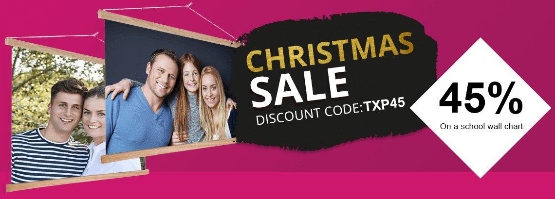 Valentine discount textile poster