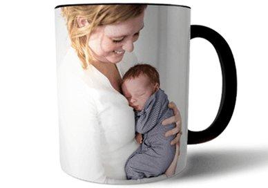 Mug prices