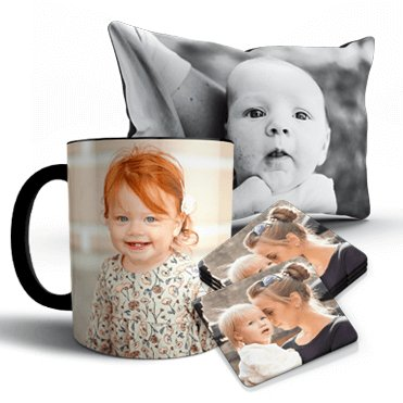 Our photogifts