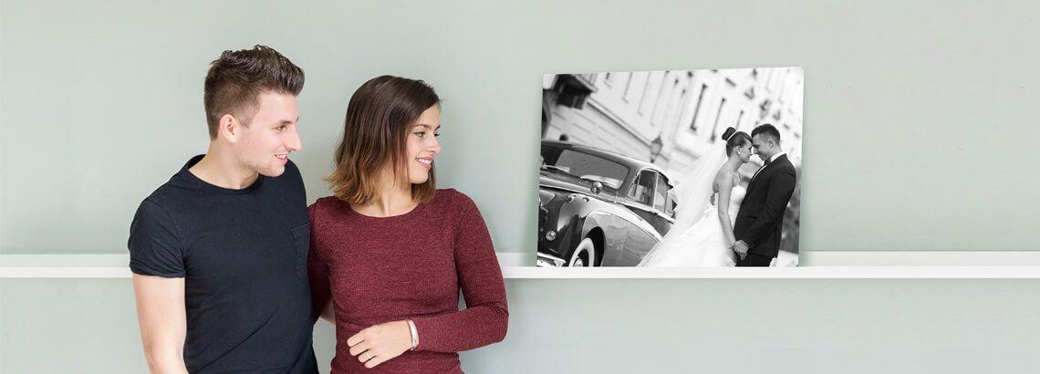 photographers photo shoot on photo gift
