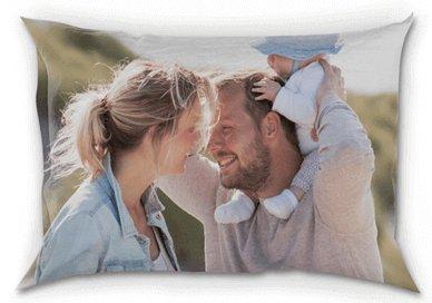 Pillowcase prices