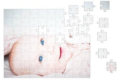Puzzle prices