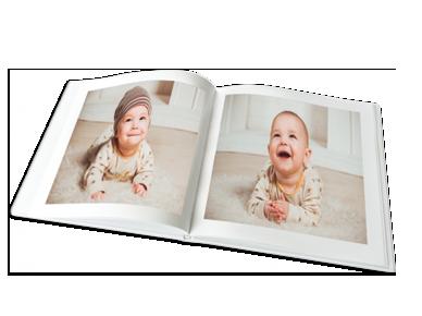 photo book prices